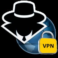 VPN-клиент